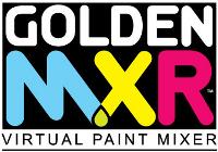 Golden Artist Colors, Inc